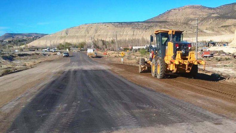 La ruta Nacional 3 podría ser cortada el martes si el ministro de Transporte de la Nación