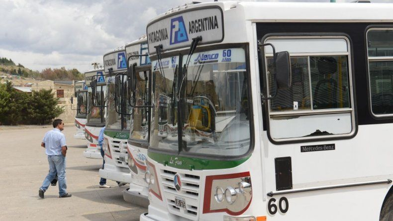 Patagonia pide a usuarios del TEG pagar voluntariamente