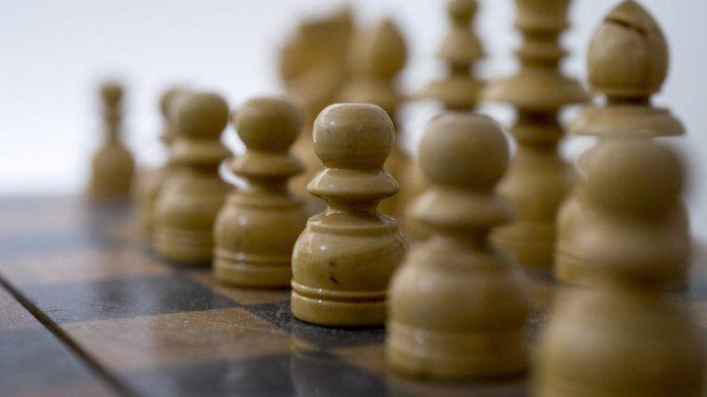 Más allá de los gobiernos, las  estrategias son siempre las mismas
