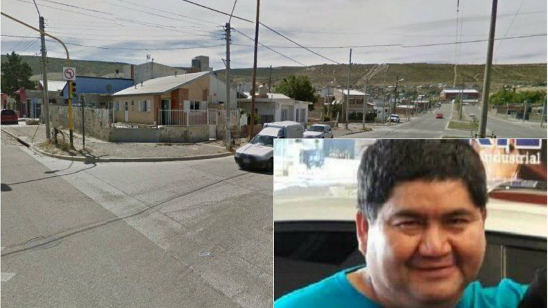 A más de un mes de la muerte de Rubén Carrillo no hay detenidos