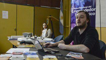 carlos de marziani es el nuevo rector de la universidad san juan bosco