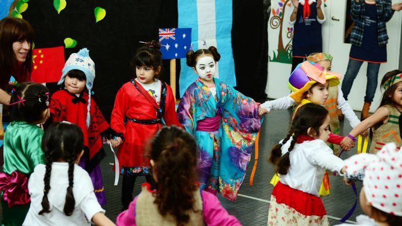 Hoy se conmemora el Día de la Diversidad Cultural Americana