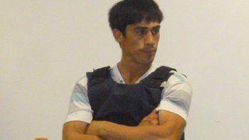 erwin jaramillo fue declarado culpable por el crimen de ricardo pineda