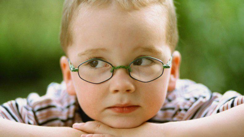 La importancia del control de la vista en todas las edades
