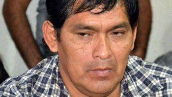El empresario madrynense Omar Cura Segundo fue condenado a 9 años de cárcel por la causa Langostino Santo.