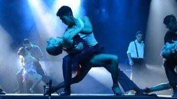Salta y las localidades chilenas de Puerto Ibáñez y Coyhaique serán los próximos escenarios donde El Camaruco ofrecerá lo mejor de las danzas nativas.
