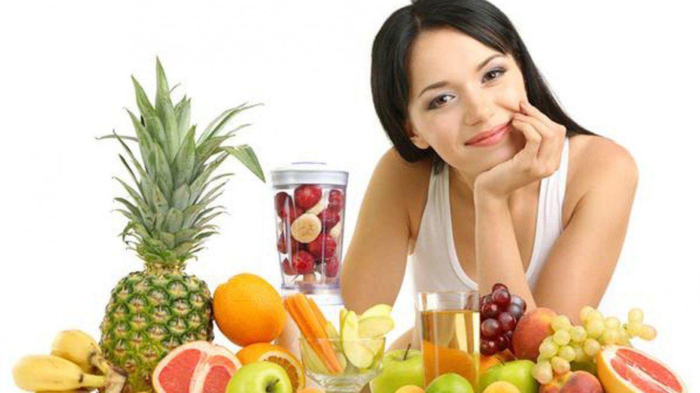 Por Que Se Celebra Hoy El Dia Mundial De La Alimentacion Salud