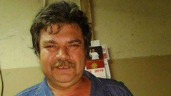 Emilio Taher Abboud –acusado por el homicidio de Claudio Boz– será juzgado desde hoy.
