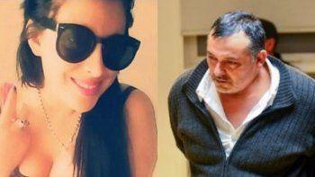el juicio contra  donnini por femicidio se postergo hasta 2018