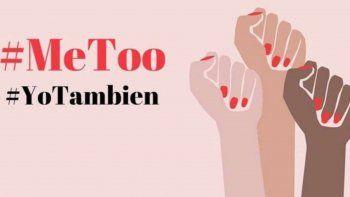 en hollywood promueven el #yotambien para que todas denuncien acoso