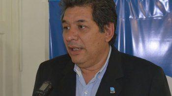 El subsecretario de Fiscalización fue cuestionado por los concejales.