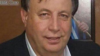 El intendente de Puerto San Julián y principal referente del PRO en Santa Cruz, Antonio Tomasso, fue denunciado por una joven pareja a la que discriminó por ser portadora de HIV.