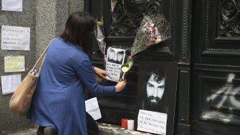 amnistia internacional pide que se garantice la justicia
