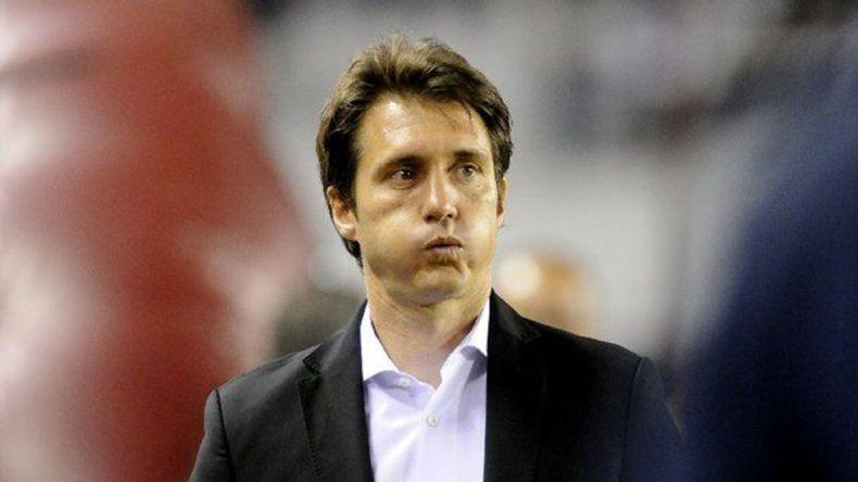 Barros Schelotto: Boca tiene un plantel muy  parejo de jerarquía y con grandes jugadores