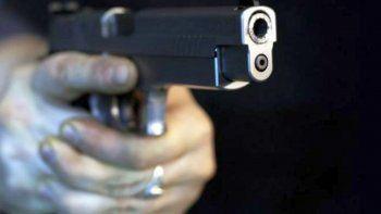 amenazo con matar a su sobrino y lo detuvieron
