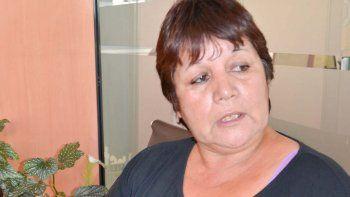 la familia de nestor vasquez denunciara al juez caviglia