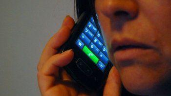 Una mujer de Rada Tilly fue víctima de estafa tras pedir un préstamo