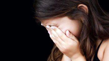 Directivos acusan a los padres de la nena que se quiso suicidar por bullying