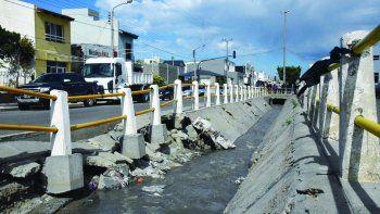 provincia deposito fondos para la reconstruccion