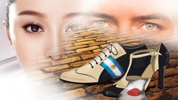 Filosofía japonesa llega a las pymes argentinas