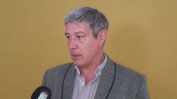 Carlos Catalá: tenemos que seguir trabajando en tareas de prevención.