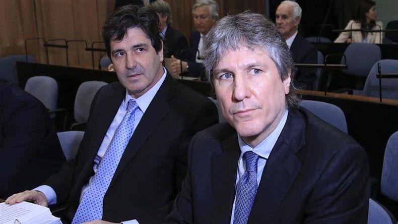 Nuevo procesamiento para Boudou: ahora por falsear facturas de viáticos en 2011