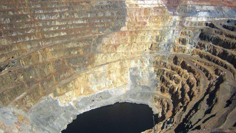 La conducción del PJ quiere que se reabra la discusión sobre la minería