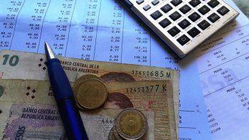 ¿Cuánto habrá que pagar de Ganancias al vender un inmueble?