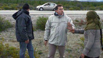 Lleral sobre el caso Maldonado: la causa no está cerrada