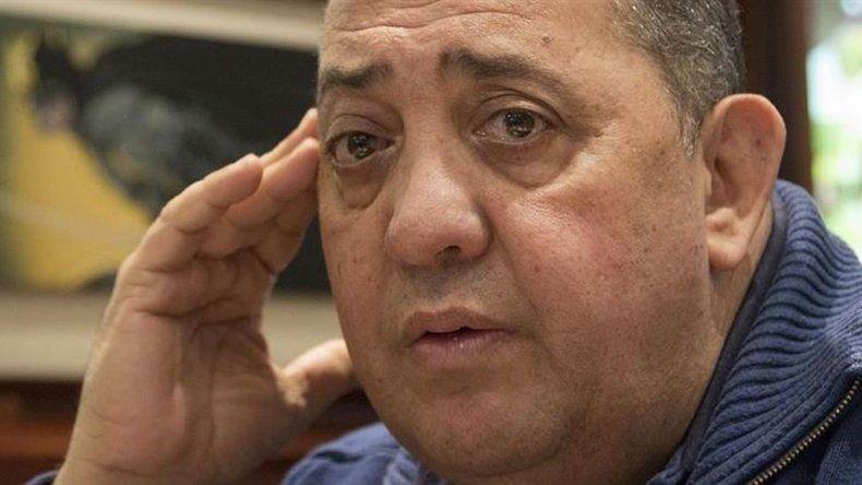 D´ Elia recibió 4 años de prisión pero no irá preso