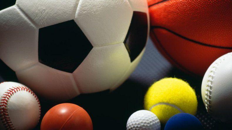 ¿Por qué hoy se celebra el Día del Periodista Deportivo?