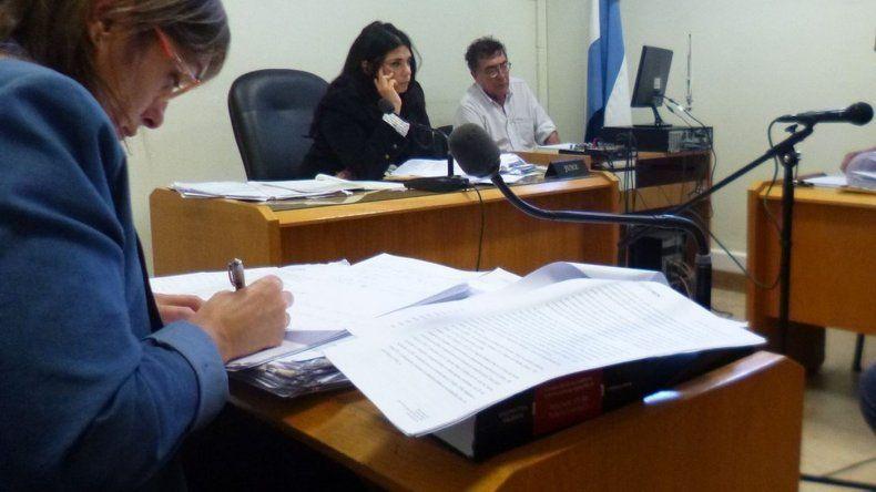 Confirmaron la prisión preventiva del imputado por el homicidio de Angel Vidal