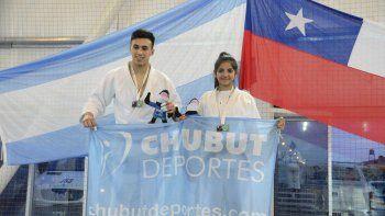 Fotos: Prensa Comodoro