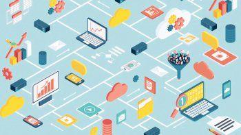 El Big Data para la sustentabilidad