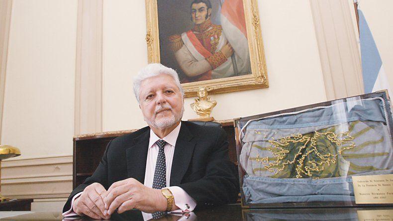Argentina tiene capacidad productiva y Perú tiene el tejido comercial con apertura al mundo