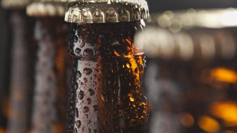 Multaron a comercio que vendía alcohol fuera del horario permitido
