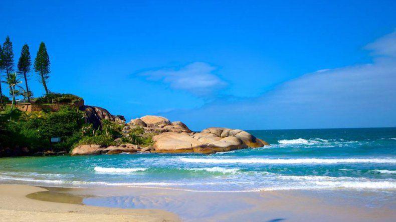 Florianópolis: Senderos ocultos más allá de la playa y los shoppings