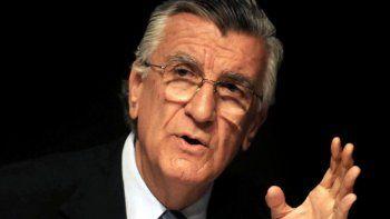 José Luis Gioja criticó el plan de reformas económicas que pretende implementar el Gobierno nacional.