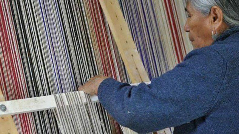La Secretaría de Cultura confirmó que el Séptimo Salón Provincial de Artesanías Celestina Currumil