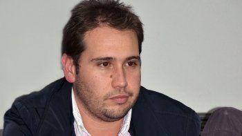 Gustavo Fita, de Viajantes, fue reelecto al frente de la CGT regional Saúl Ubaldini.