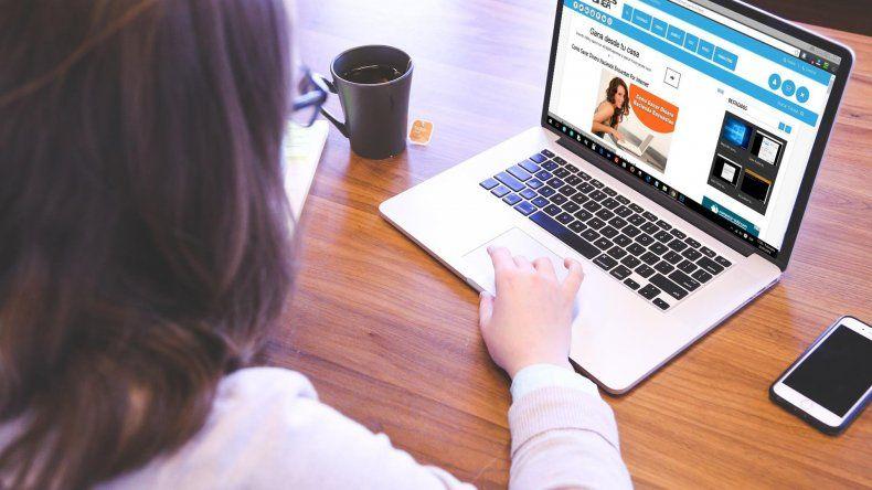 Delitos informáticos: consejos para no caer en trampas