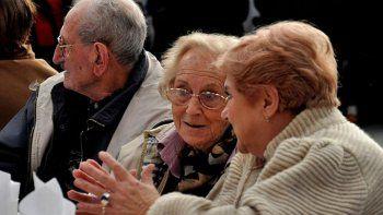 nacion busca restringir el acceso a una prestacion social para mayores