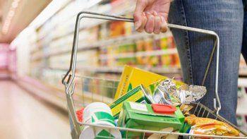 el indec informara este martes la inflacion de junio