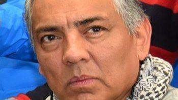 El comisionado de fomento de Cañadón Seco solicitó al gobierno provincial que de manera inmediata revoque las concesiones de áreas a Sinopec.
