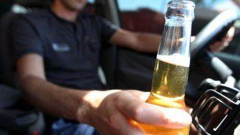 Llanos promueve la tolerancia cero de alcohol en sangre para conductores