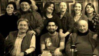 Trabajadores independientes de teatro de Caleta Olivia invitaron a toda la comunidad a participar de la presentación de diferentes obras en tres sedes.