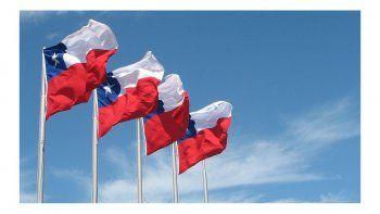 claves para entender las elecciones en chile