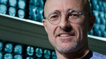 realizan primer trasplante de cabeza exitoso en china