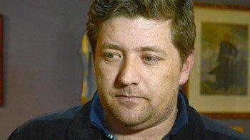 El referente de sindicato petrolero en Río Gallegos, Pedro Luxen, confirmó que se produjeron 28 despidos de trabajadores en empresas contratistas de Roch.