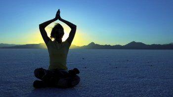 el arte de vivir invita a conocer las tecnicas de respiracion